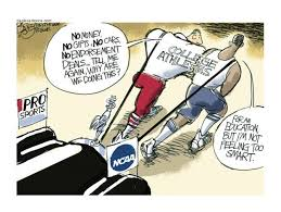 should college athletes be paid to play persuasive essay college athletes should be paid essay 2016 argumentative persuasive athletics college athletes should be paid of sports today is whether or not college