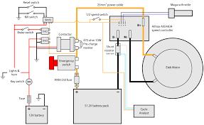soyachips' electric vespa aeva forums vespa px disc wiring diagram Vespa Px Disc Wiring Diagram wiring diagram image