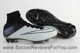 nike mercurial superfly 4 leather bone tech craft pack 1