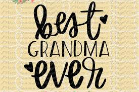Hand drawn text lettering of citation. Svg Cutie Cricut Grandma Svg Free Free Svg Cut Files Create Your Diy Projects Using Your Cricut Explore Silhouette And More The Free Cut Files Include Svg Dxf Eps And Png
