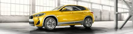 offer not valid in puerto rico lease financing available on new 2018 bmw x2 sdrive28i models from paring bmw centers through bmw financial services