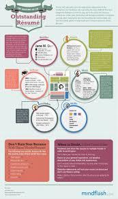 Creative Marketing Resume Templates Templates Resume Examples