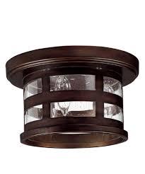 Small Outdoor Light Fixtures Exterior Pendant Lantern Exterior