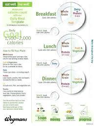 free word menu template health diet menu template 8 italian free word mediaschool info