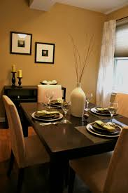 warm paint colors for living room and kitchen