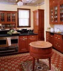 The Victorian Kitchen Company Eurofit Kitchens Custom Kitchen Designs And Installations