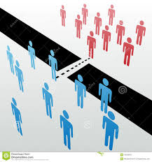 separate people. royalty-free stock photo. download separate people dreamstime.com
