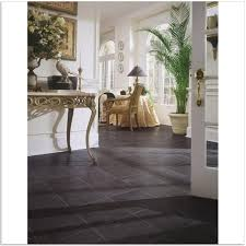 home decorators collection laminate flooring reviews flooring