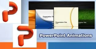 Best Animated Ppt Templates Free Download Mytv Pw