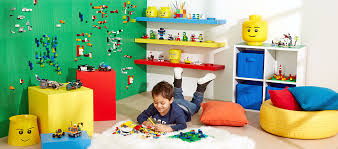 lego furniture for kids rooms. the ultimate diy kidsu0027 lego room lego furniture for kids rooms e