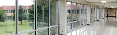 Allstate Glass | Binghamton, NY | Glass