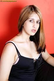 Porn star zarina pictures