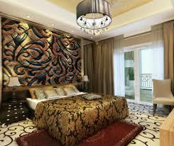 Pakistani Bedroom Furniture Pakistani Bedroom Set Furniture Home Design Ideas