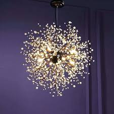 glass ball lighting. Glass Ball Light Fixture Full Size Of Pendant Lights Significant Fixtures Linear Chandelier Rustic Lighting Large Decoration Ideas