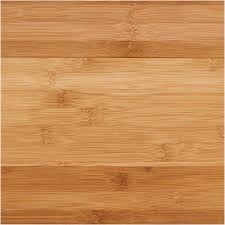 dream home laminate flooring reviews awesome the best 8 home gym floors to in 2018