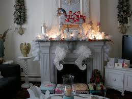 shabby chic living room furniture. pleasing white shabby chic living room furniture s13 daodaolingyycom
