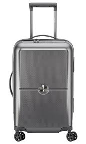 Wt Ultra Light Carry On Best Lightweight Luggage Under 5lb Avoid Overweight Baggage