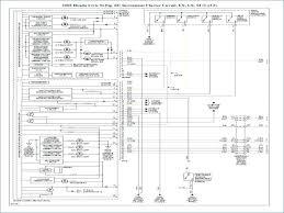 2002 honda shadow spirit wiring diagram turn signal forums 2002 honda shadow ace 750 wiring diagram 2002 honda shadow spirit wiring diagram turn signal forums motorcycle forum