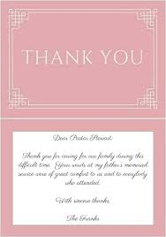 Best Business Thank You Card Template New How To Write A Note Soccer