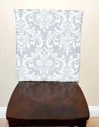 kitchen chair back covers. Washable Kitchen Chair Cushions Back Covers Slipcover Dining Room Cover Counter Or For Sale Ireland Ch