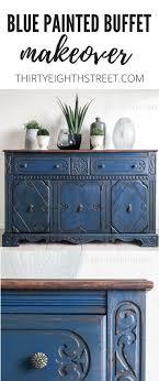 Furniture Blog Stunning Sell Used Furniture Locally Artesanos
