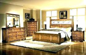 Outstanding Bedroom Kids Beds Full Size Wood Bed Frame Platform In ...