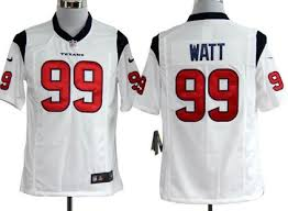 Pet Ravens Recommended Gear Toddler Jersey Texans Gear Purchase Online Houston Giants Wish