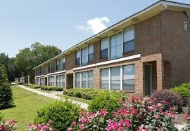 1 bedroom furnished apartments greenville nc. 1725 e first st, greenville, nc 27858 1 bedroom furnished apartments greenville nc