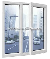 open window from outside. Interesting Open Double Glass Opening Windows Outside Casement Window For Open Window From Outside A