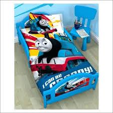 thomas the train toddler bed train set train toddler bed little train toddler bed and friends