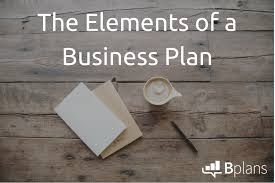 How to Write Business Plan Pinterest
