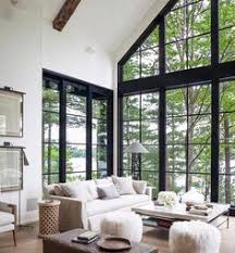 108 Best Build-A-Home images in 2019 | Future house, Cute house ...
