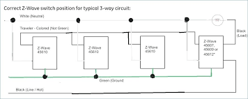 how to wire a 3 way switch leviton wiring diagram led dimmer how to wire a 3 way switch leviton wiring diagram led dimmer