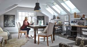 pictures home office rooms. Room · VELUX Home Office Inspiration Gallery Pictures Rooms O
