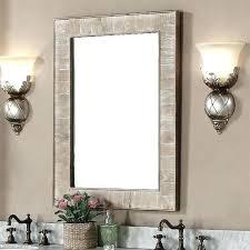 48 inch mirror innovation idea bathroom rustic double sink vanity marble top x 96 mirrored closet doors