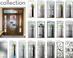 glass entry doors decorative glass stained glass front door glass entry doors