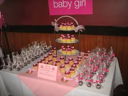 Sugar And Spice Baby Shower Ideas  BabywiseguidescomSugar And Spice Baby Shower Favors