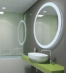 selective in choosing decorative bathroom mirrors find this pin and more on bathroom lighting