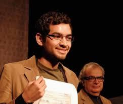 Presentarán al ganador de cuento en los Premios Estatales de Literatura –  ICBC Noticias