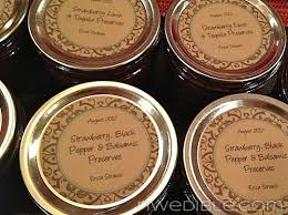 Avery Jar Labels Avery Label Options For Canning Jar Labels 1 Canning Jar
