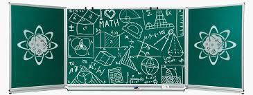 Контрольная работа по математике заказать в Новосибирске  Заказать контрольную работу по математике в Новосибирске