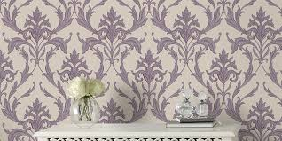 another inexpensive way to freshen up your room is wallpaper the right wallpaper can give a room character style and brightness