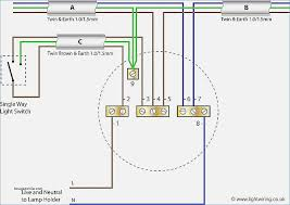 house light wiring diagram uk bioart me house light wiring diagram australia house light wiring diagram uk best uk house wiring diagram