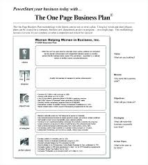 Action Plan Templete Inspiration Business Planning Process Fresh Strategic Action Plan Template For