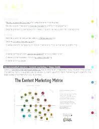 Digital Marketing Strategy Template Content Campaign E