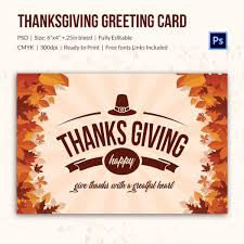 printable thanksgiving greeting cards free printable thanksgiving greeting cards 76 thanksgiving templates