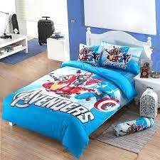 avengers bedding avengers bedding and curtains full