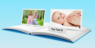 Popup Book Template 3d Popup Book 1179565 After Effects Template Free Videohive