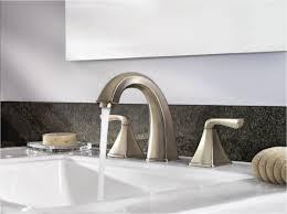 Modern Faucets Bathroom Modern Bathroom Fixtures Bathroom Vanities Bathroom Sink Faucets