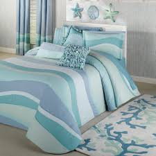 bedding tropical themed bedroom c beach comforter kids beach bedding coastal nautical bedding coastal twin